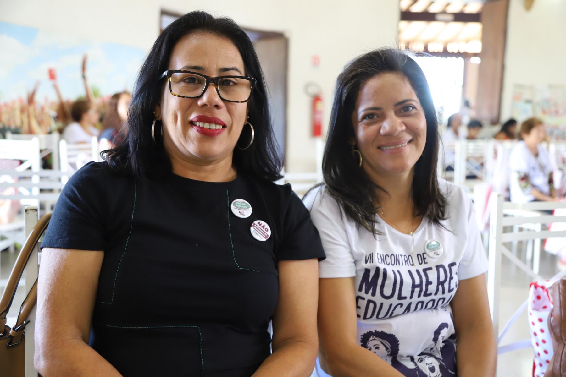 2019.04.27-VII-Encontro-de-Mulheres-Trabalhadoras_fotos-ECOM-71