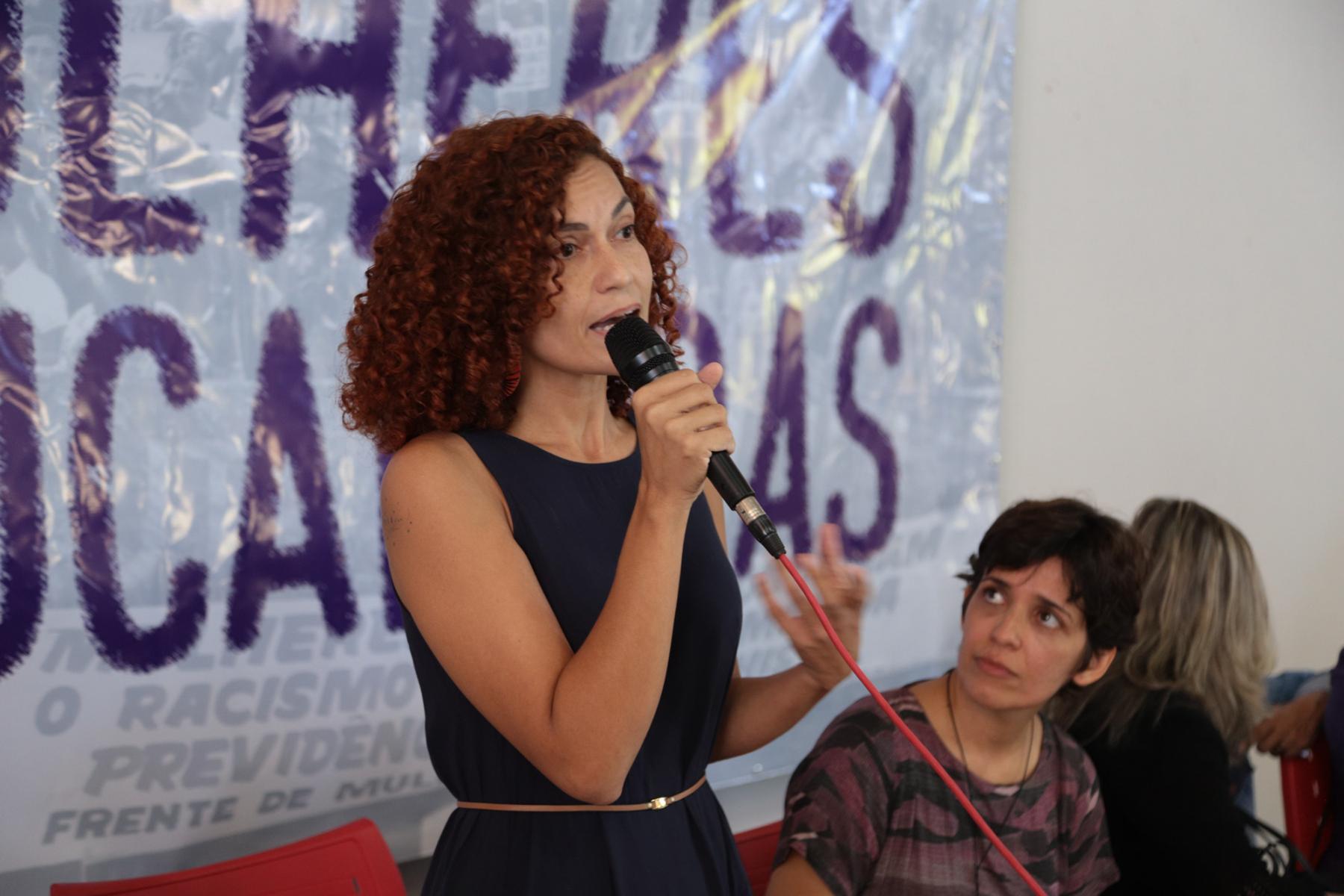 2019.04.27-VII-Encontro-de-Mulheres-Trabalhadoras_fotos-ECOM-72