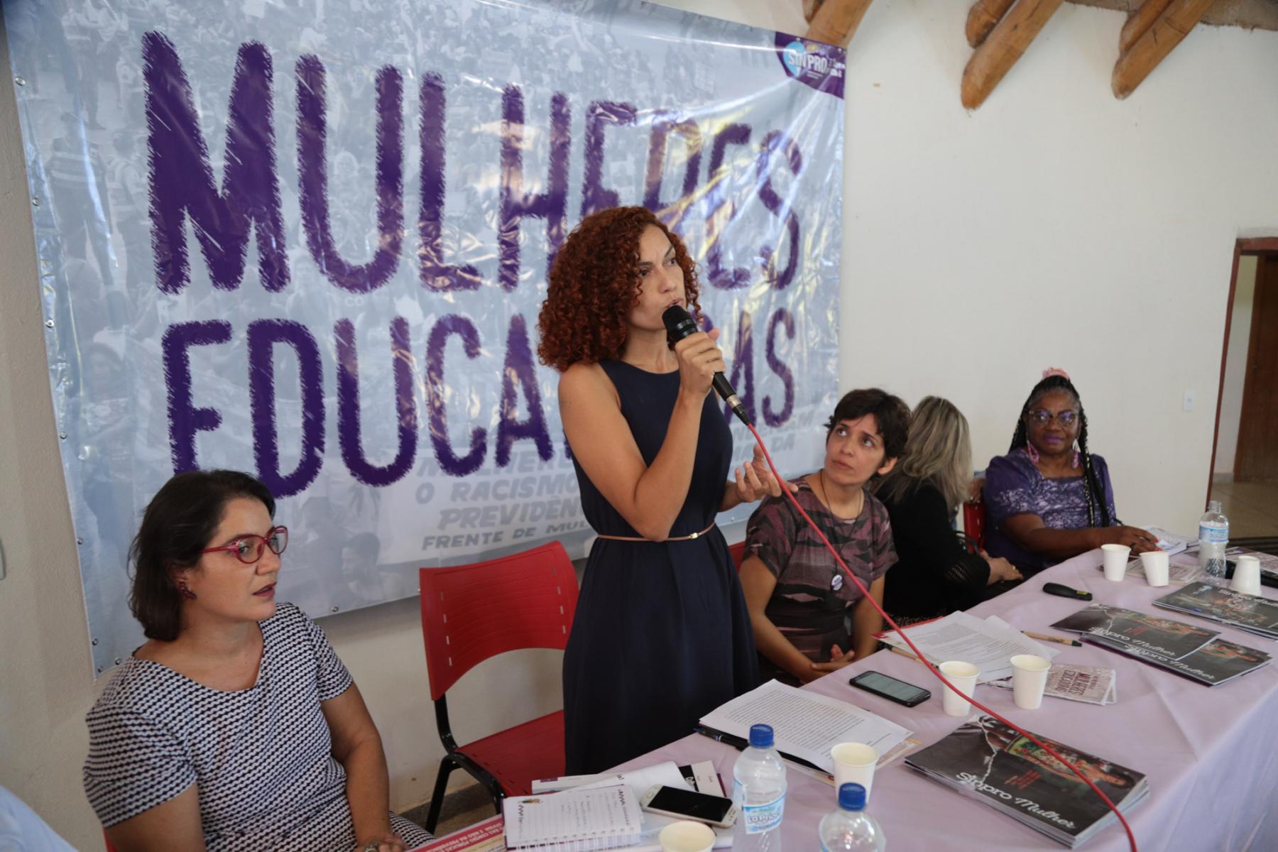 2019.04.27-VII-Encontro-de-Mulheres-Trabalhadoras_fotos-ECOM-73