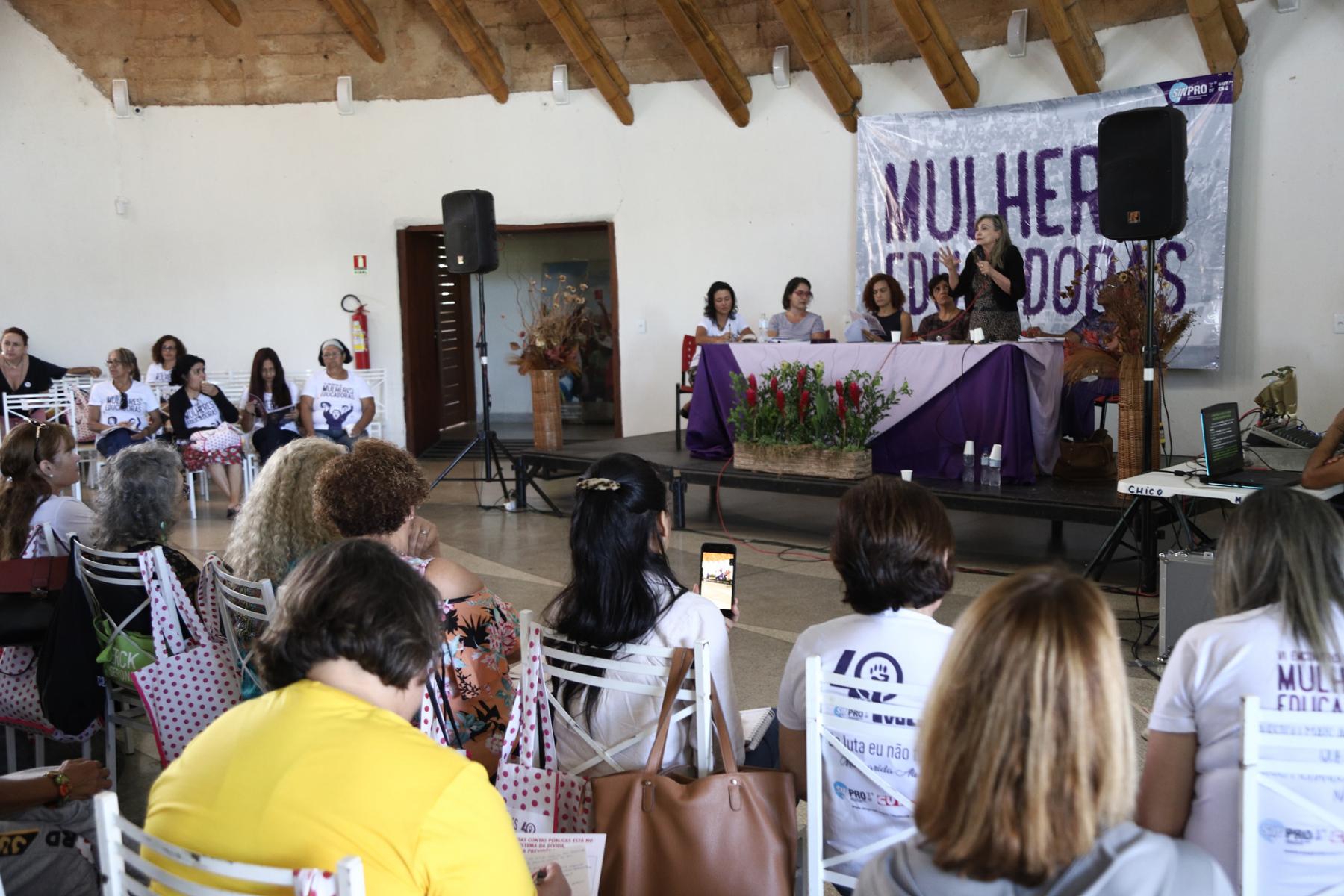 2019.04.27-VII-Encontro-de-Mulheres-Trabalhadoras_fotos-ECOM-76