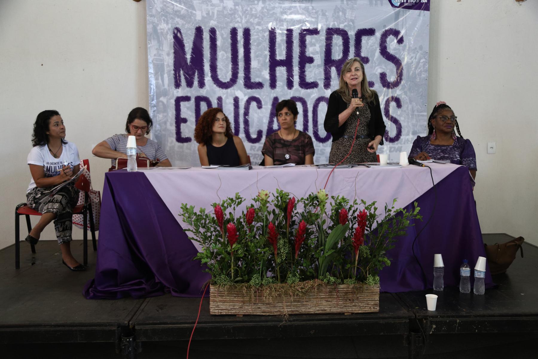 2019.04.27-VII-Encontro-de-Mulheres-Trabalhadoras_fotos-ECOM-77
