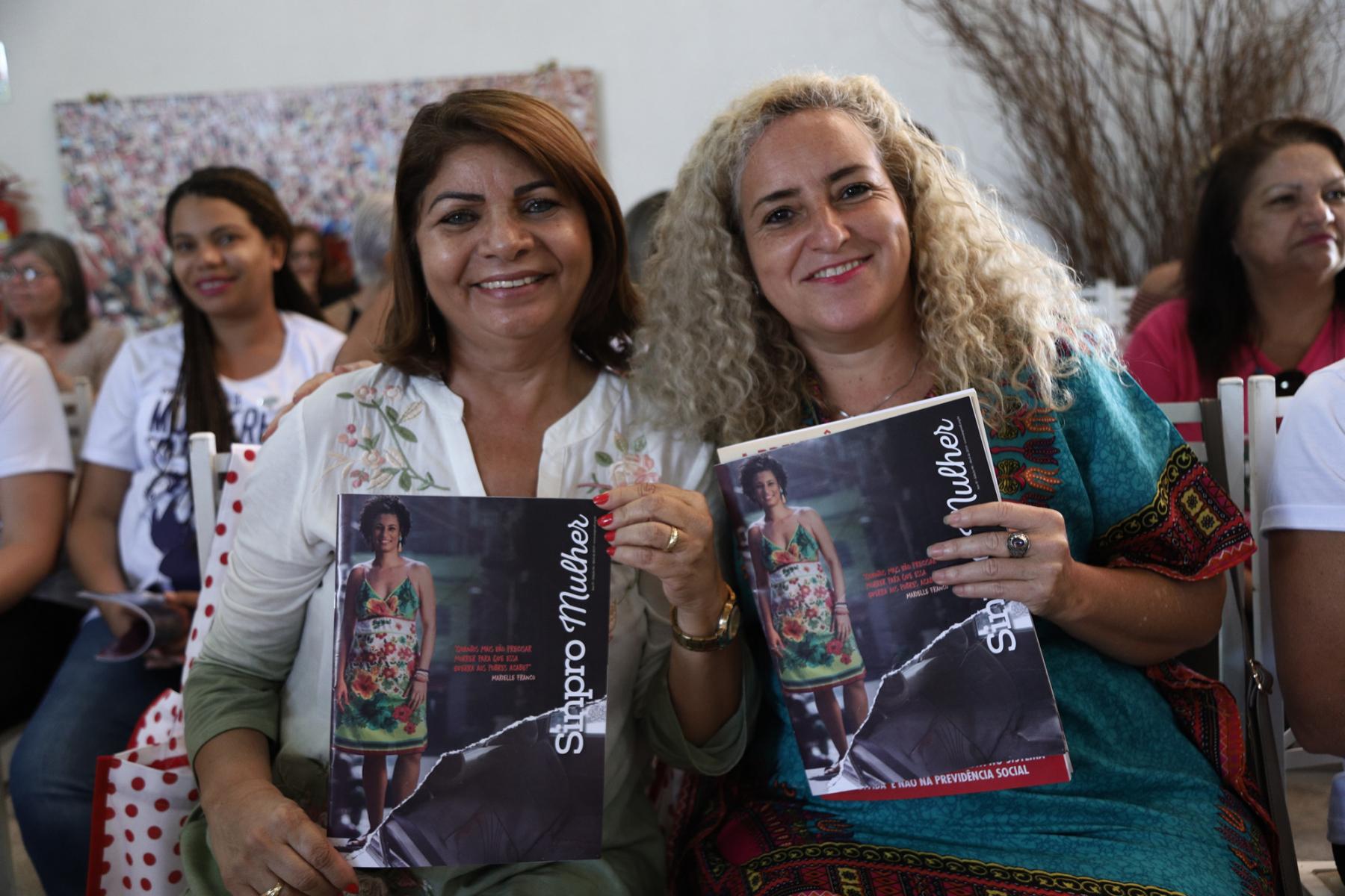 2019.04.27-VII-Encontro-de-Mulheres-Trabalhadoras_fotos-ECOM-78