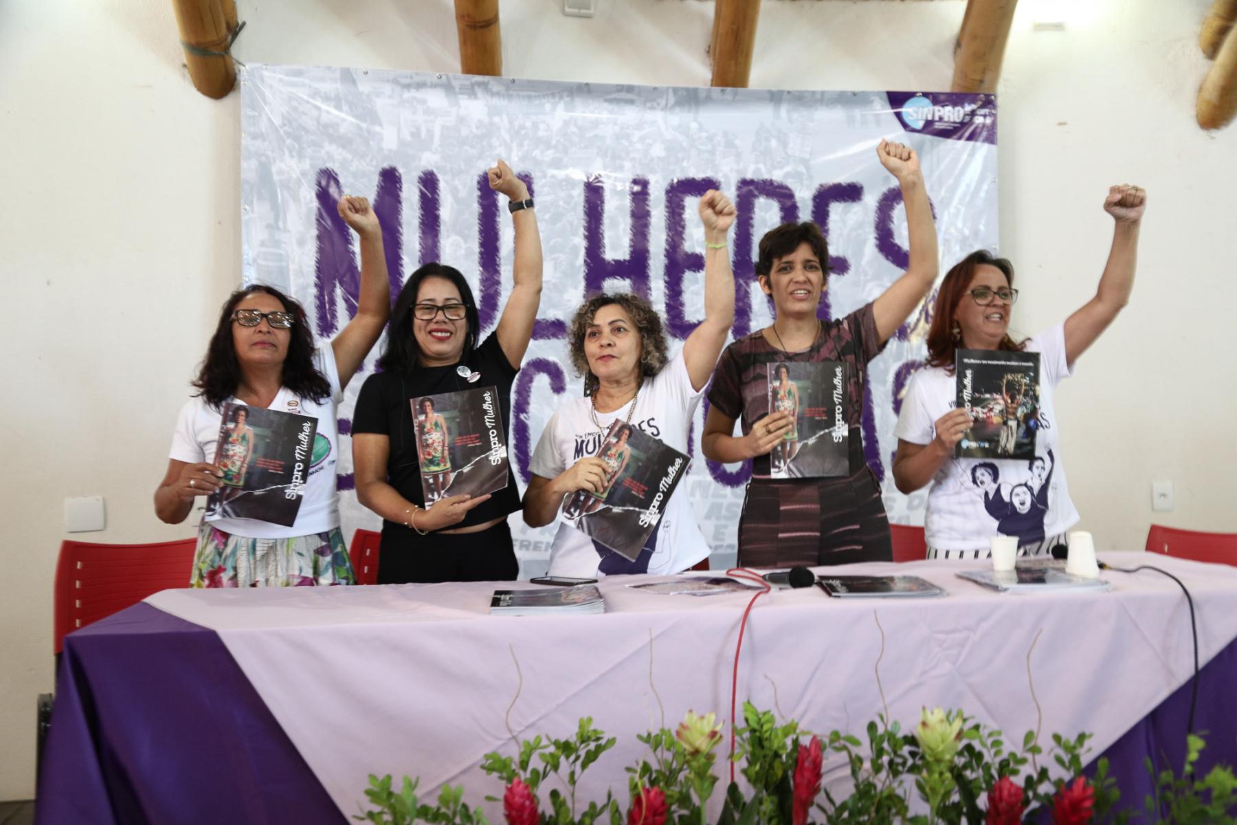 2019.04.27-VII-Encontro-de-Mulheres-Trabalhadoras_fotos-ECOM-79