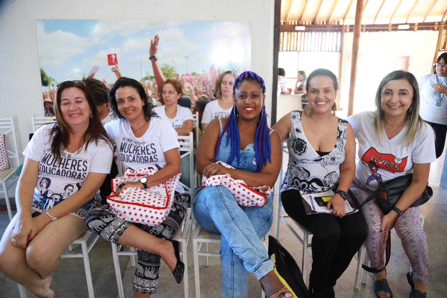 2019.04.27-VII-Encontro-de-Mulheres-Trabalhadoras_fotos-ECOM-8