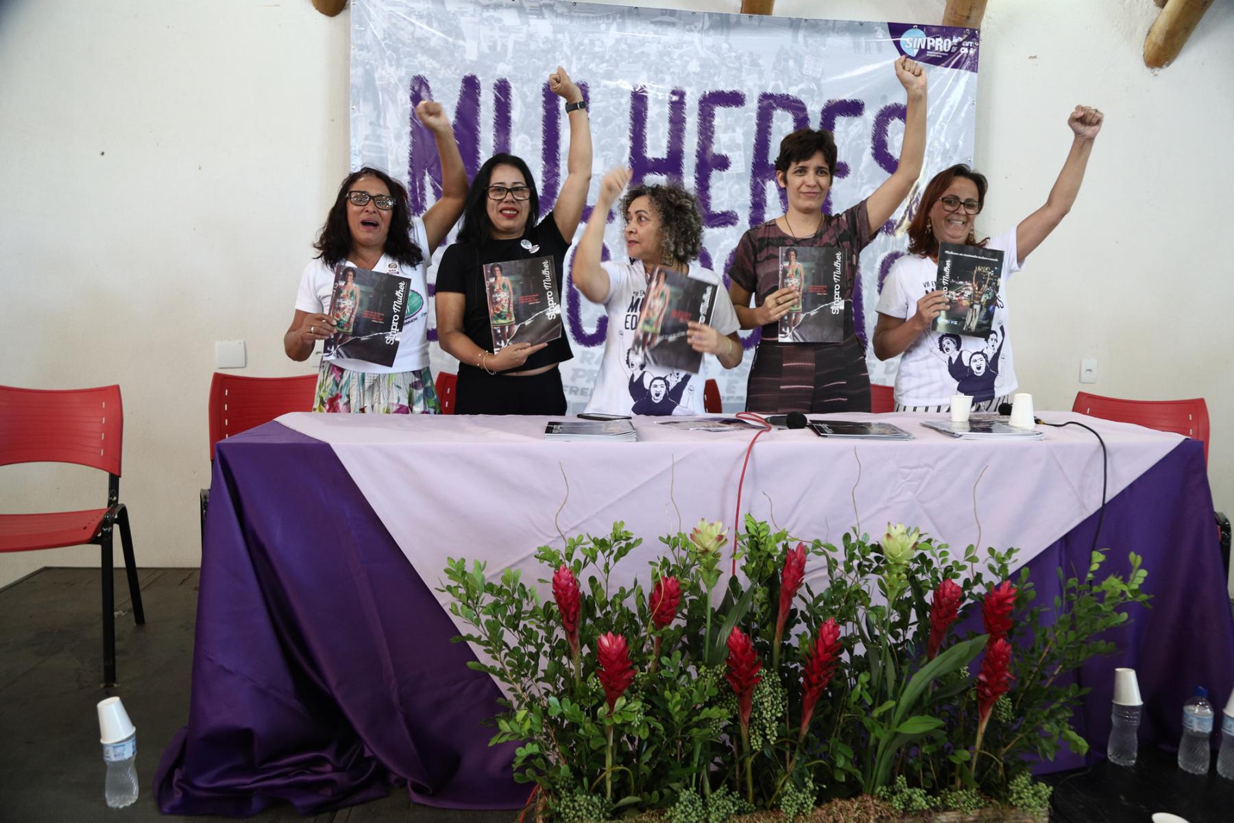 2019.04.27-VII-Encontro-de-Mulheres-Trabalhadoras_fotos-ECOM-80
