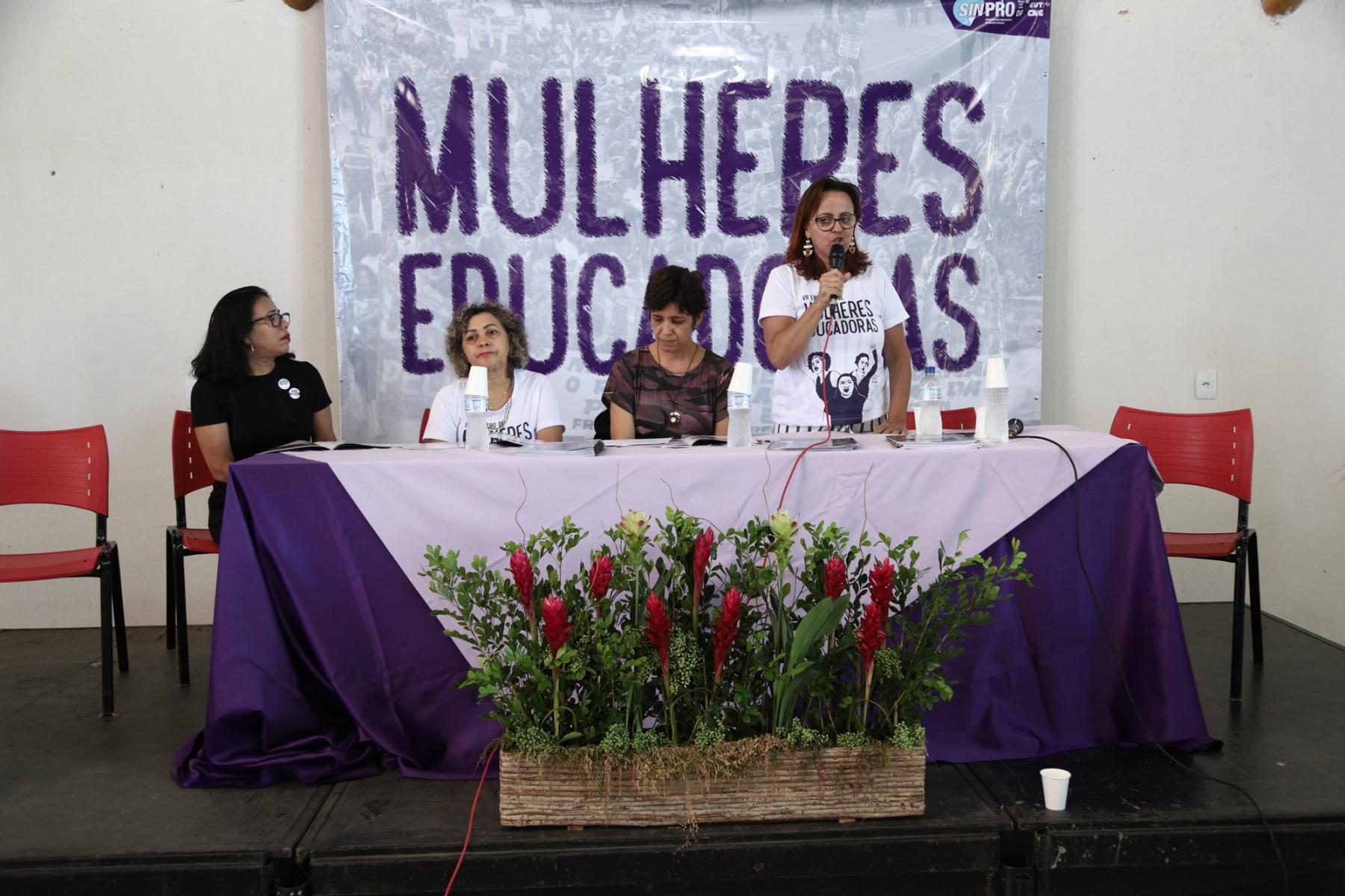 2019.04.27-VII-Encontro-de-Mulheres-Trabalhadoras_fotos-ECOM-81