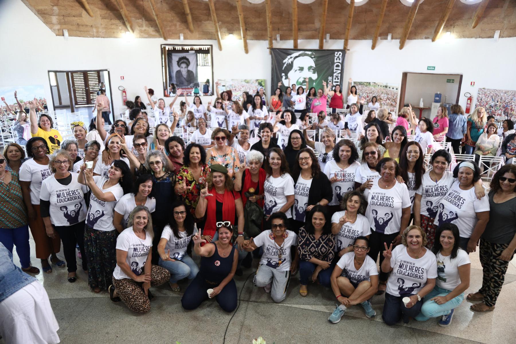 2019.04.27-VII-Encontro-de-Mulheres-Trabalhadoras_fotos-ECOM-83