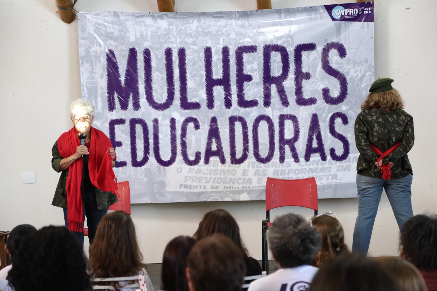 2019.04.27-VII-Encontro-de-Mulheres-Trabalhadoras_fotos-ECOM-84
