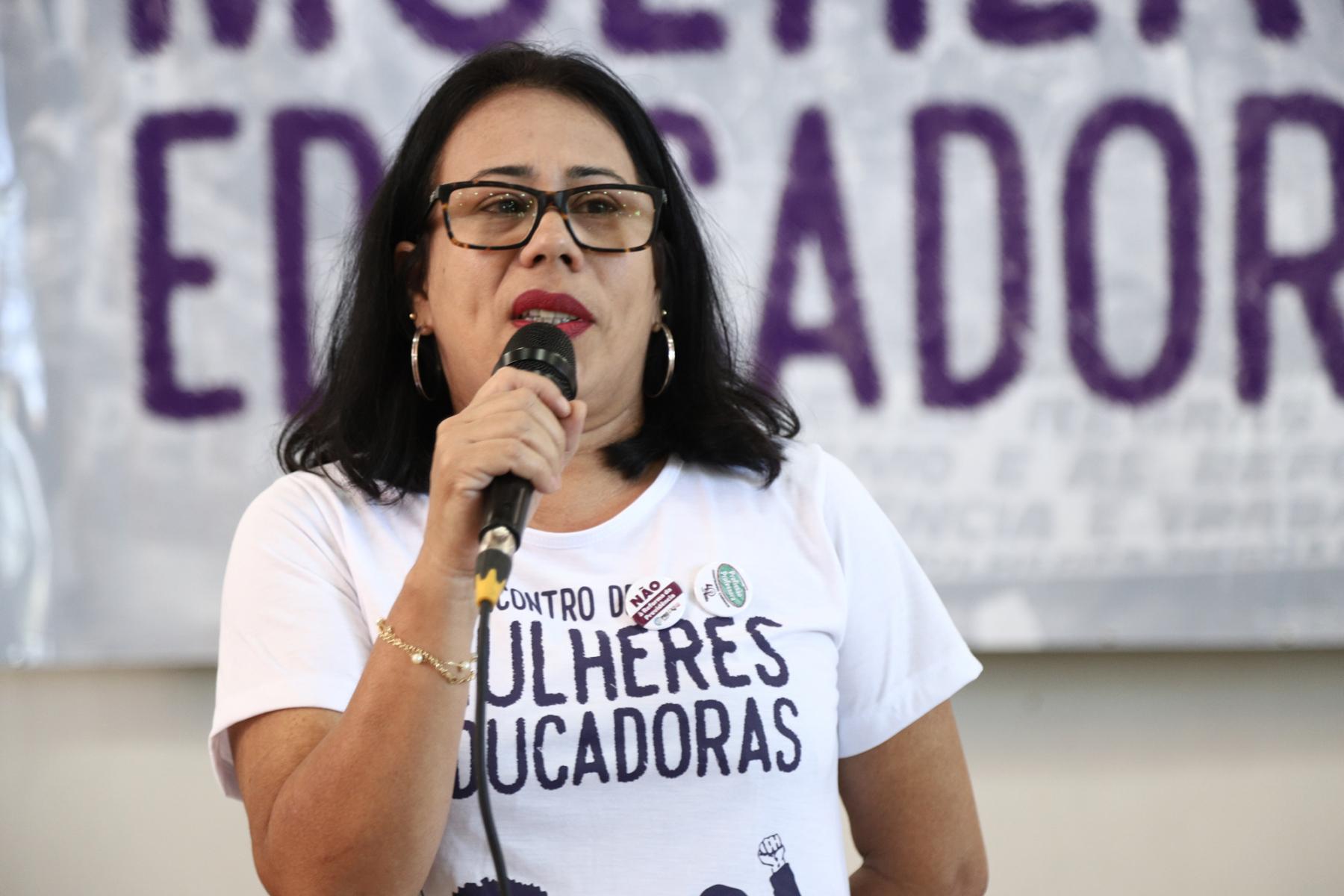 2019.04.27-VII-Encontro-de-Mulheres-Trabalhadoras_fotos-ECOM-85