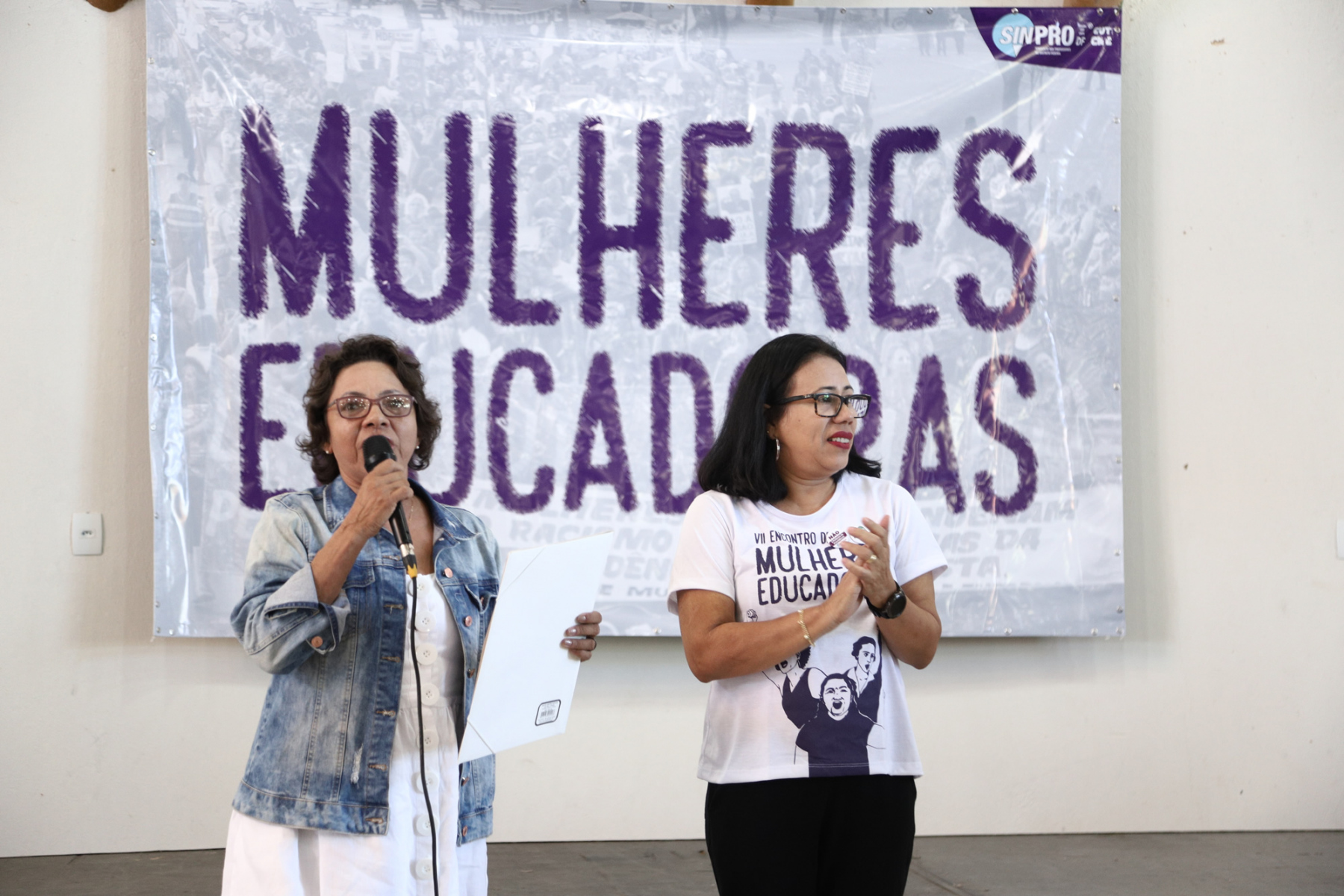 2019.04.27-VII-Encontro-de-Mulheres-Trabalhadoras_fotos-ECOM-86