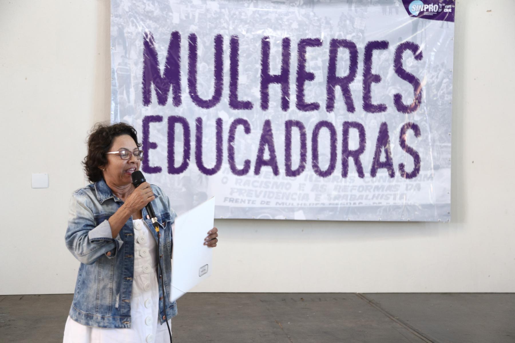 2019.04.27-VII-Encontro-de-Mulheres-Trabalhadoras_fotos-ECOM-87