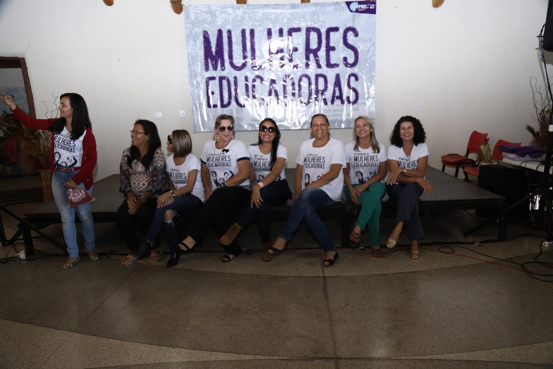 2019.04.27-VII-Encontro-de-Mulheres-Trabalhadoras_fotos-ECOM-88