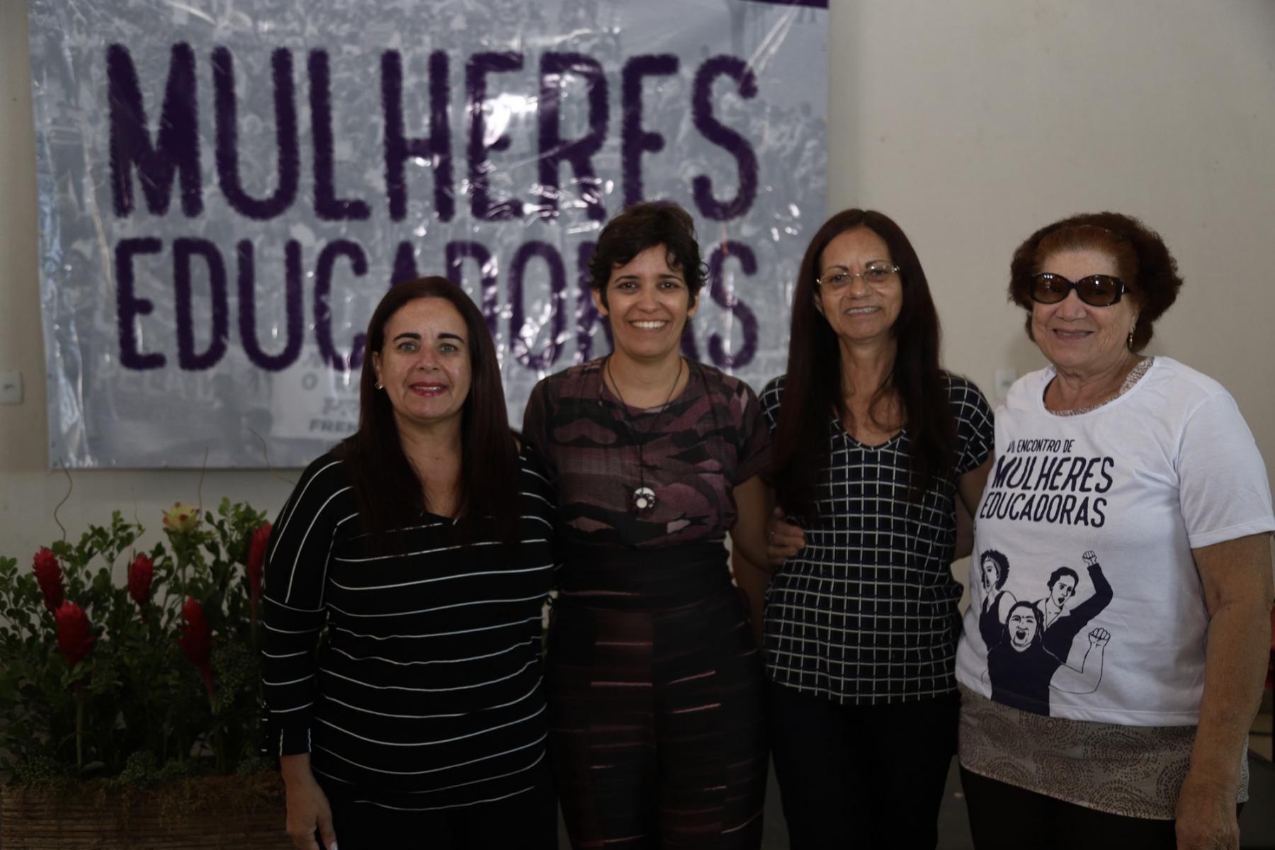 2019.04.27-VII-Encontro-de-Mulheres-Trabalhadoras_fotos-ECOM-90