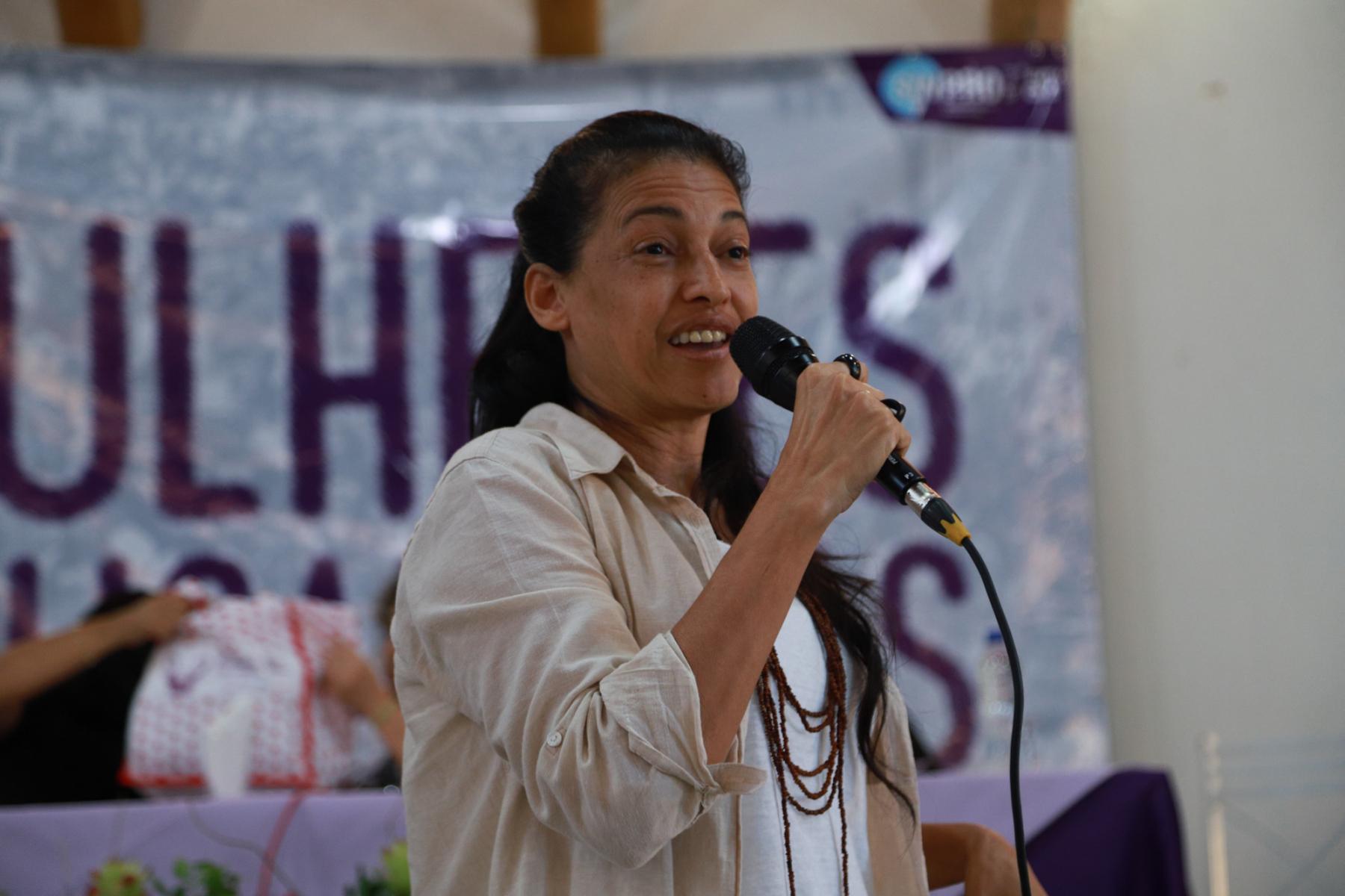 2019.04.27-VII-Encontro-de-Mulheres-Trabalhadoras_fotos-ECOM-93