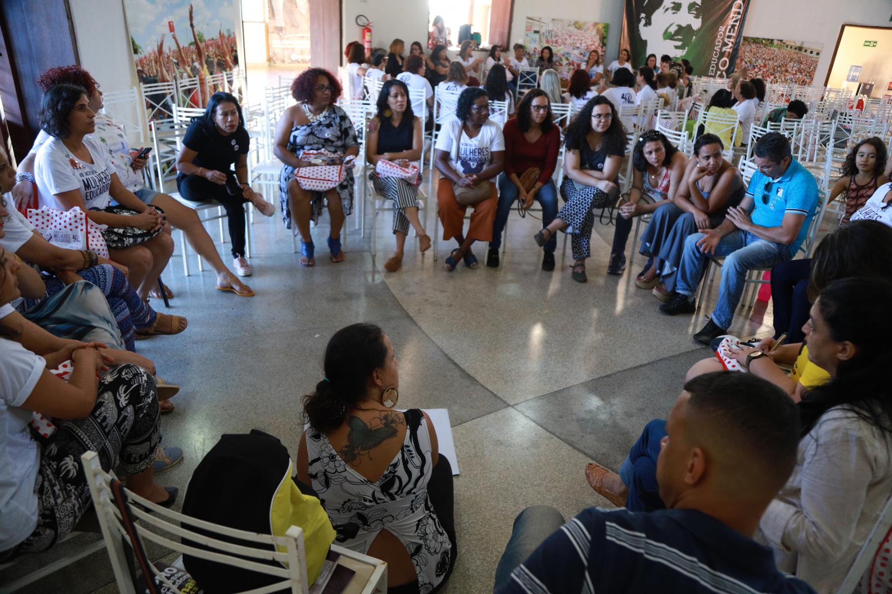 2019.04.27-VII-Encontro-de-Mulheres-Trabalhadoras_fotos-ECOM-94