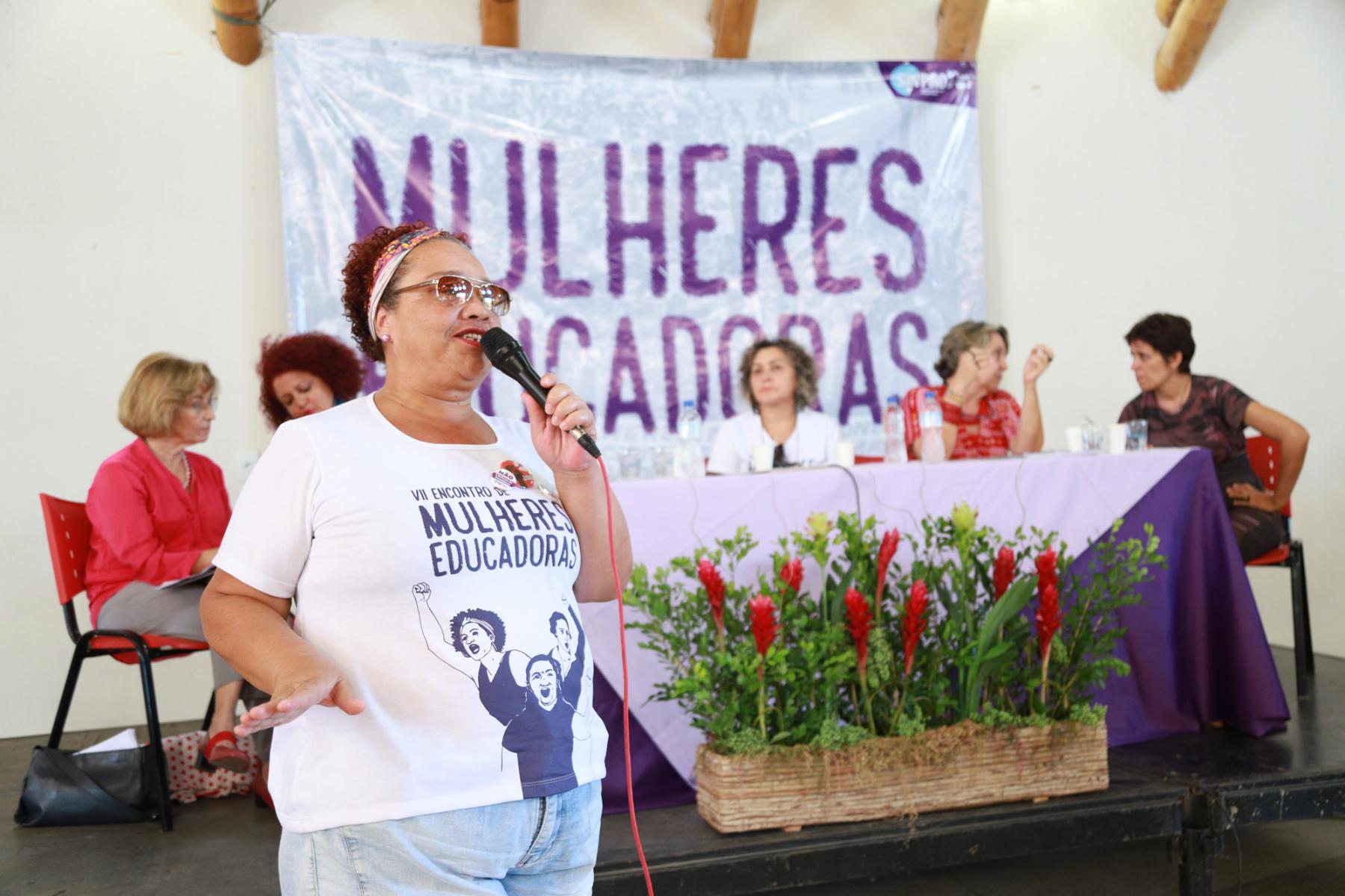 2019.04.27-VII-Encontro-de-Mulheres-Trabalhadoras_fotos-ECOM-97
