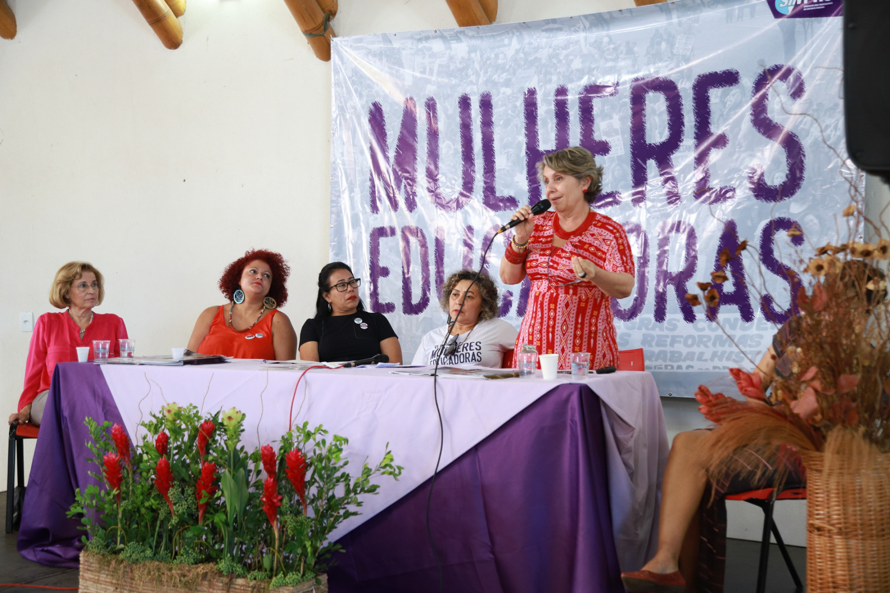 2019.04.27-VII-Encontro-de-Mulheres-Trabalhadoras_fotos-ECOM-99