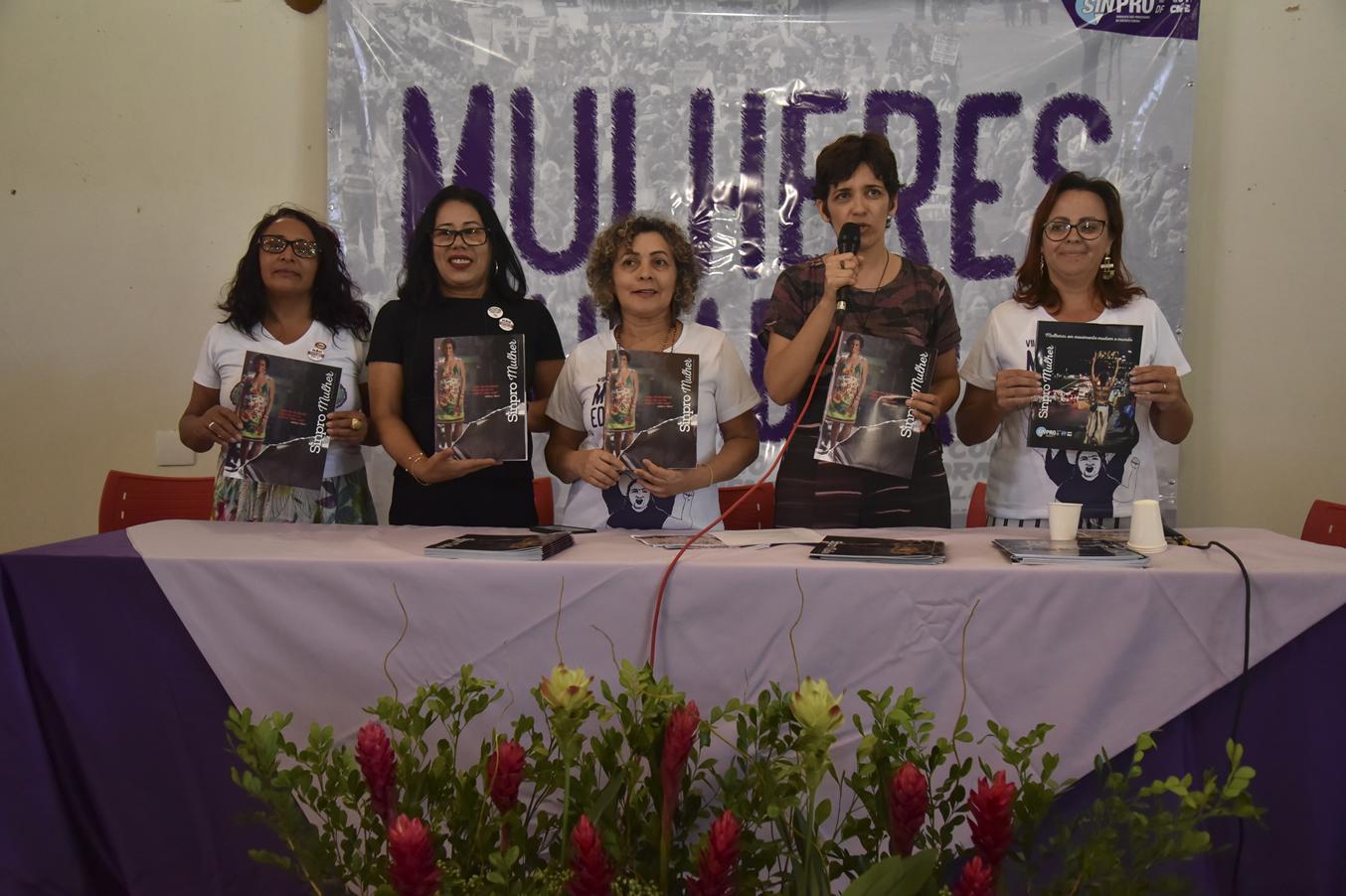 2019.04.27_ENCONTRO-MULHERES-EDUCADORAS_fotos-Deva-Garcia-1