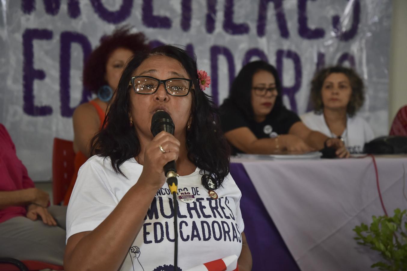 2019.04.27_ENCONTRO-MULHERES-EDUCADORAS_fotos-Deva-Garcia-100