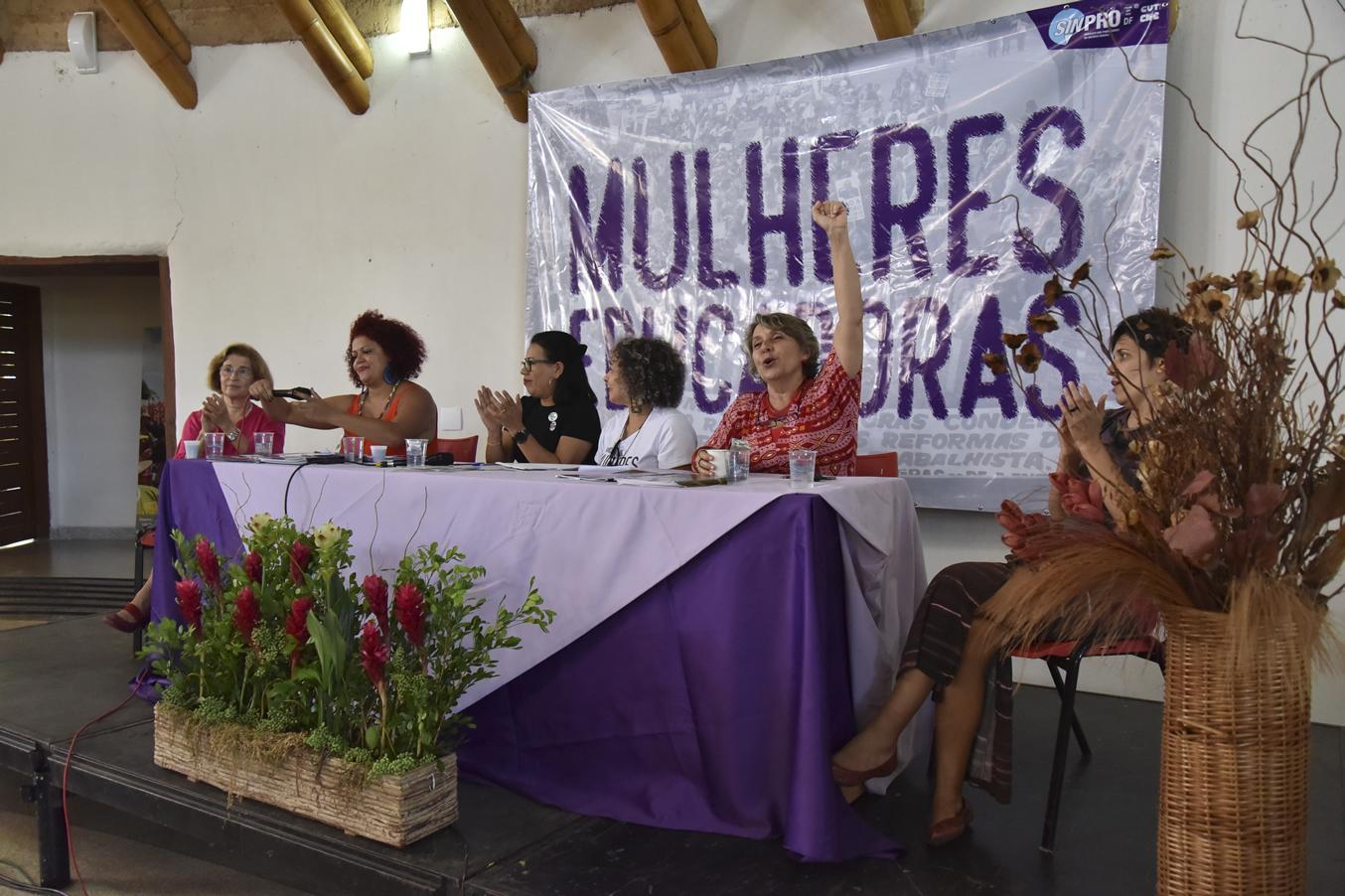 2019.04.27_ENCONTRO-MULHERES-EDUCADORAS_fotos-Deva-Garcia-102