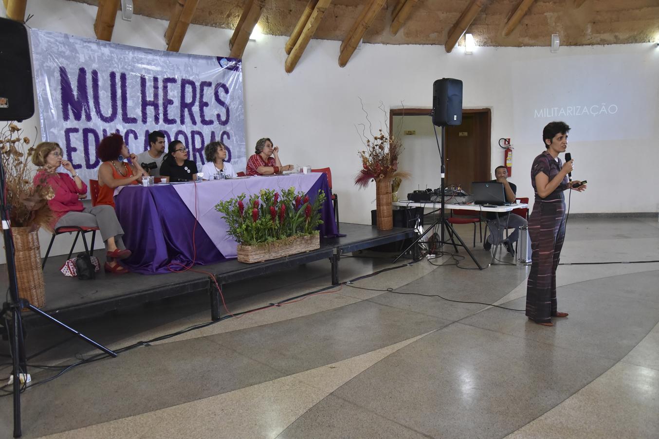2019.04.27_ENCONTRO-MULHERES-EDUCADORAS_fotos-Deva-Garcia-103