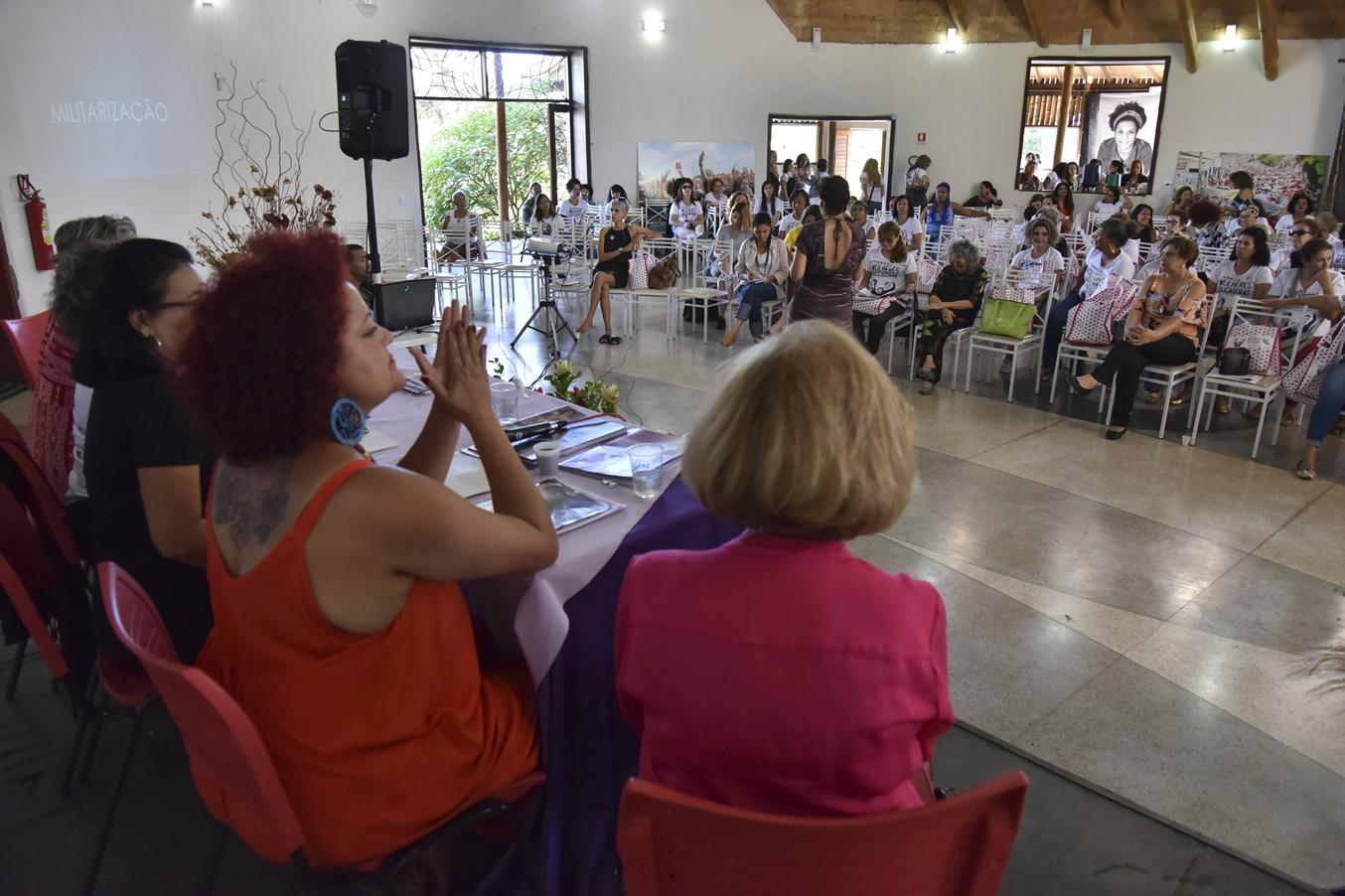 2019.04.27_ENCONTRO-MULHERES-EDUCADORAS_fotos-Deva-Garcia-104