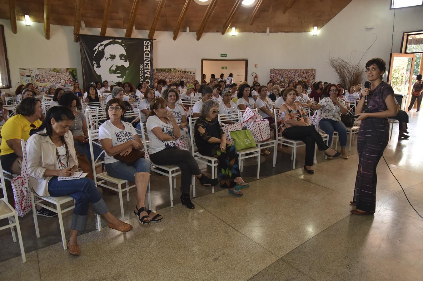 2019.04.27_ENCONTRO-MULHERES-EDUCADORAS_fotos-Deva-Garcia-108