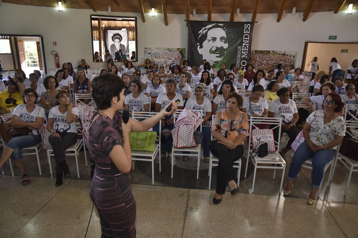 2019.04.27_ENCONTRO-MULHERES-EDUCADORAS_fotos-Deva-Garcia-109