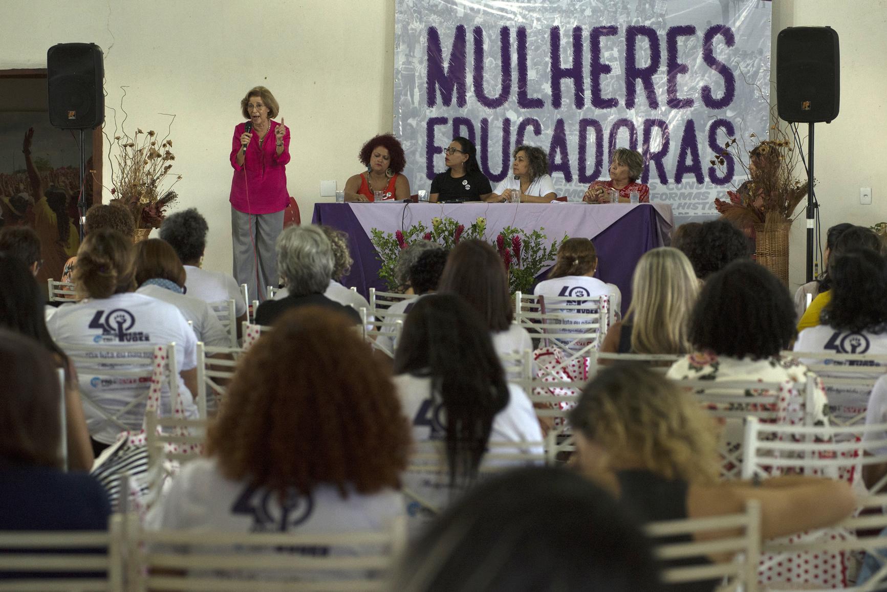 2019.04.27_ENCONTRO-MULHERES-EDUCADORAS_fotos-Deva-Garcia-11