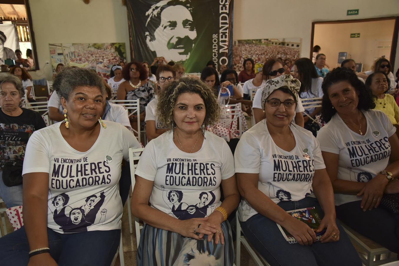 2019.04.27_ENCONTRO-MULHERES-EDUCADORAS_fotos-Deva-Garcia-112