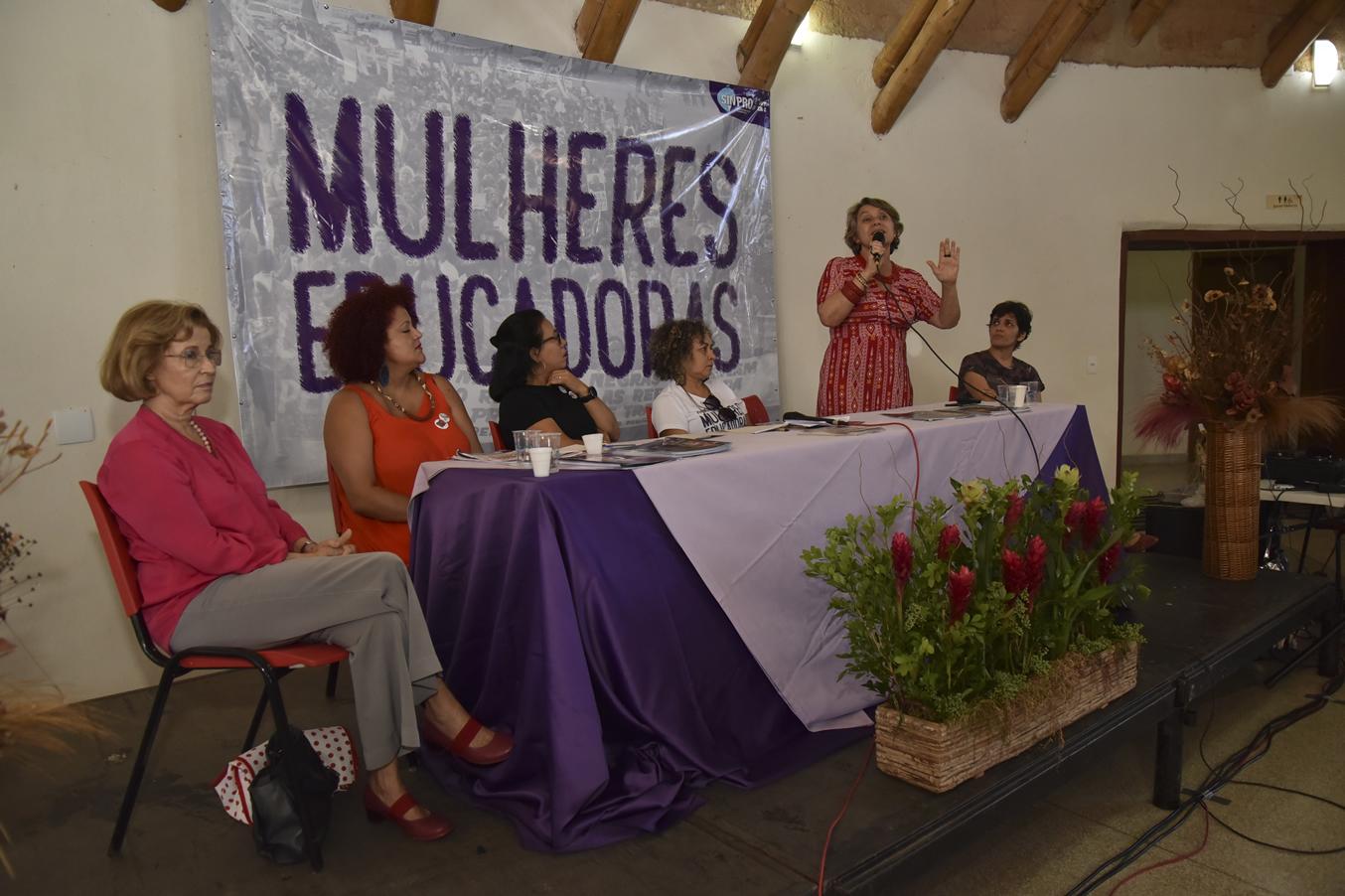 2019.04.27_ENCONTRO-MULHERES-EDUCADORAS_fotos-Deva-Garcia-113