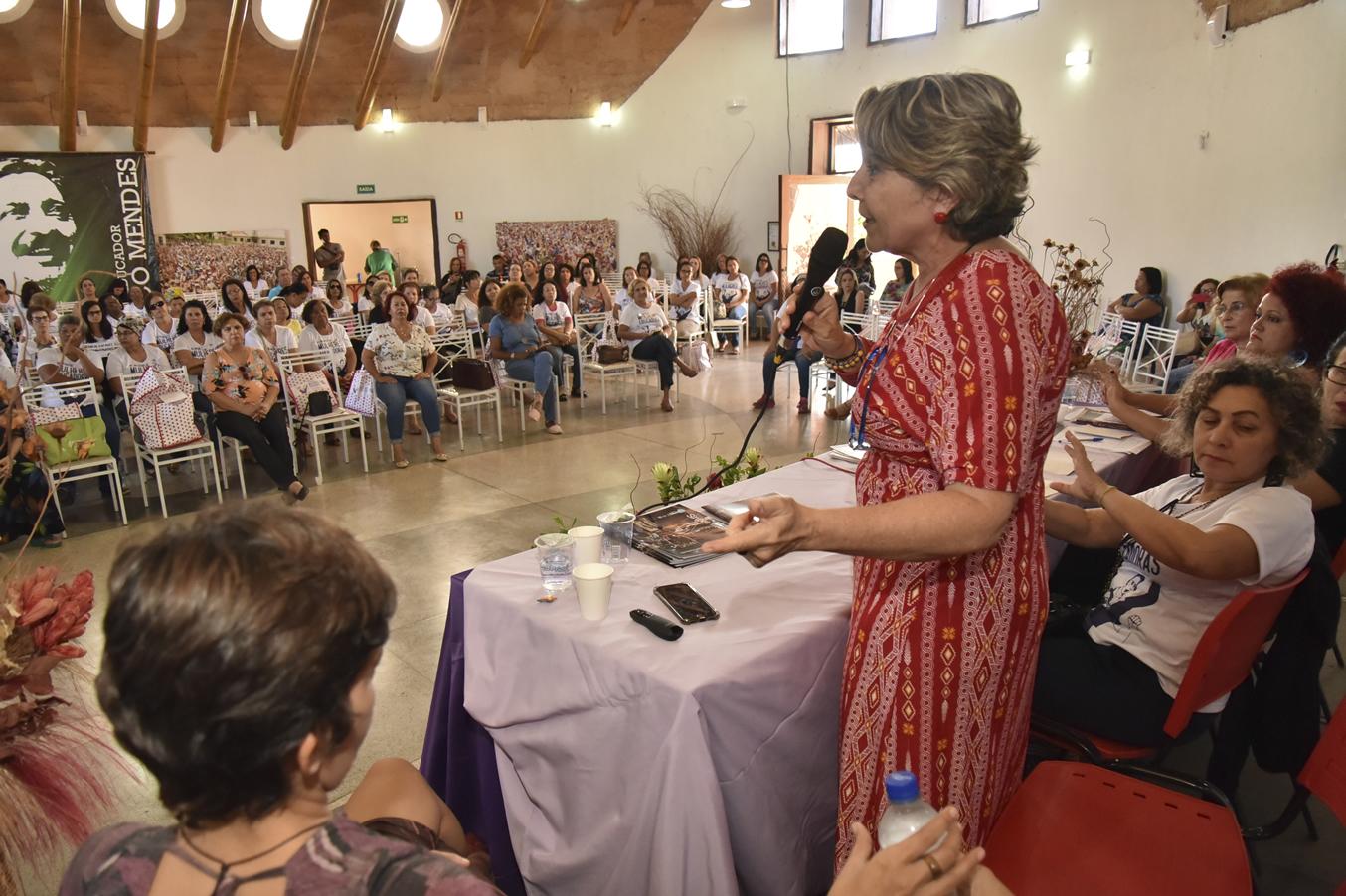 2019.04.27_ENCONTRO-MULHERES-EDUCADORAS_fotos-Deva-Garcia-114