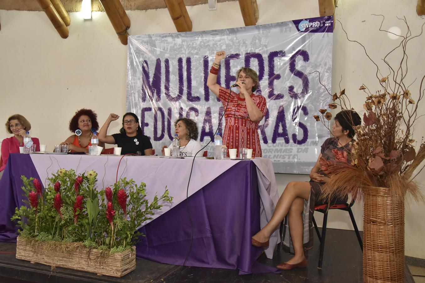 2019.04.27_ENCONTRO-MULHERES-EDUCADORAS_fotos-Deva-Garcia-118