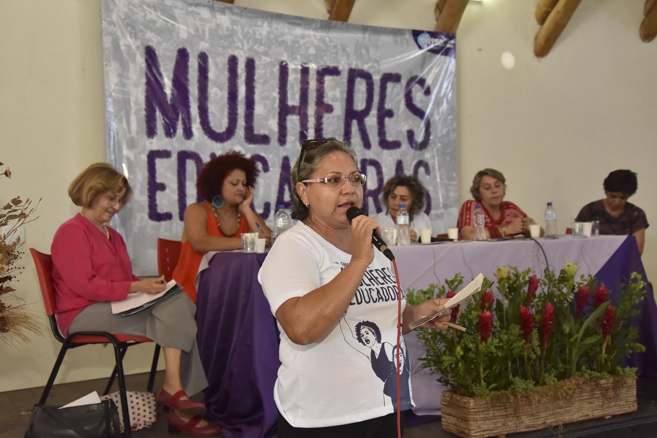 2019.04.27_ENCONTRO-MULHERES-EDUCADORAS_fotos-Deva-Garcia-119