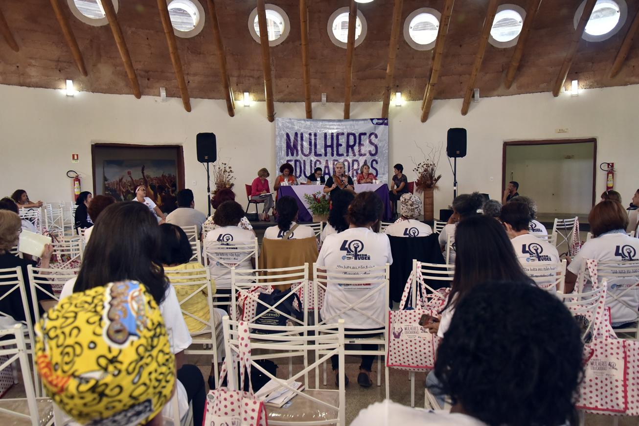 2019.04.27_ENCONTRO-MULHERES-EDUCADORAS_fotos-Deva-Garcia-120