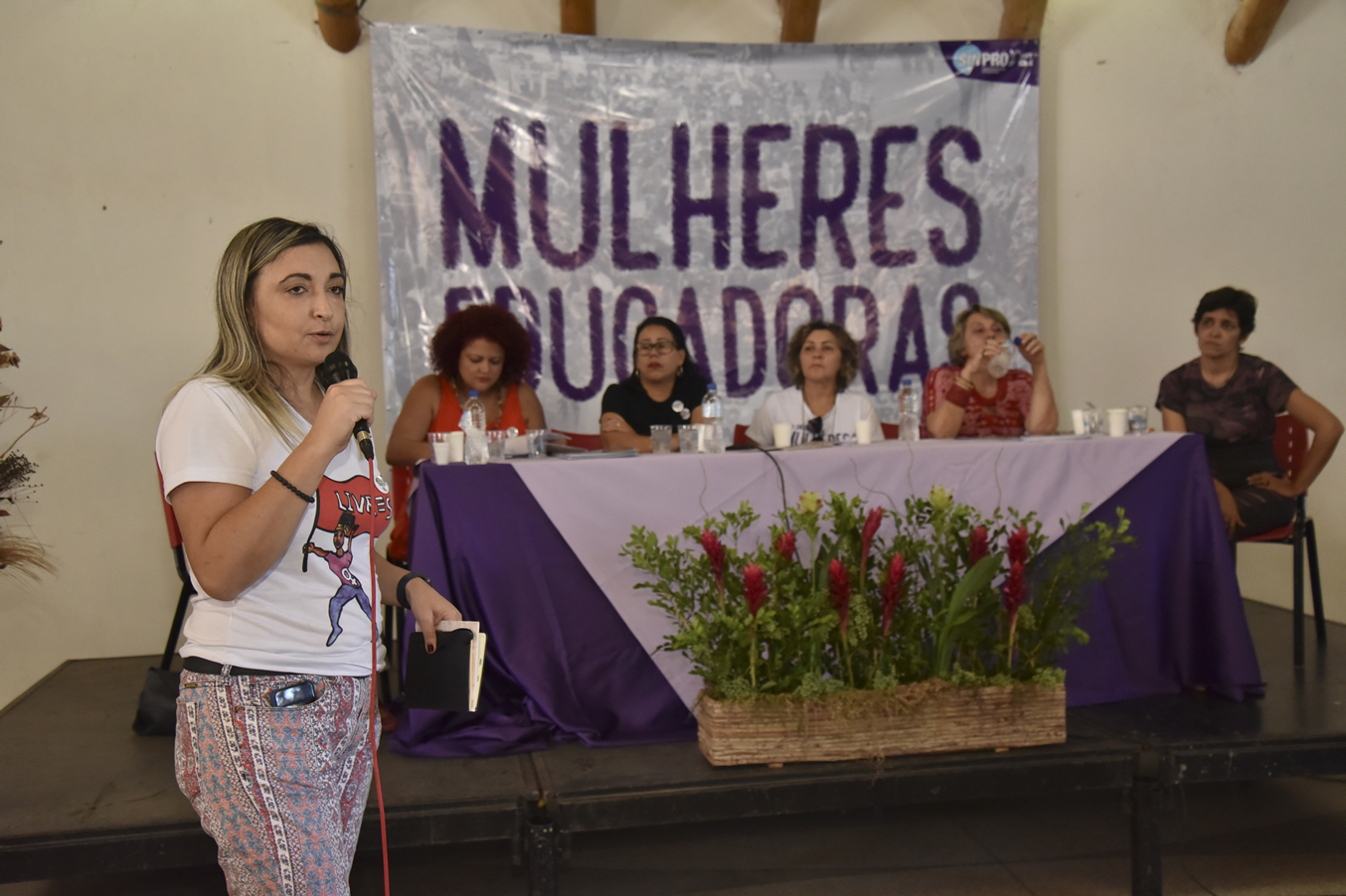 2019.04.27_ENCONTRO-MULHERES-EDUCADORAS_fotos-Deva-Garcia-121