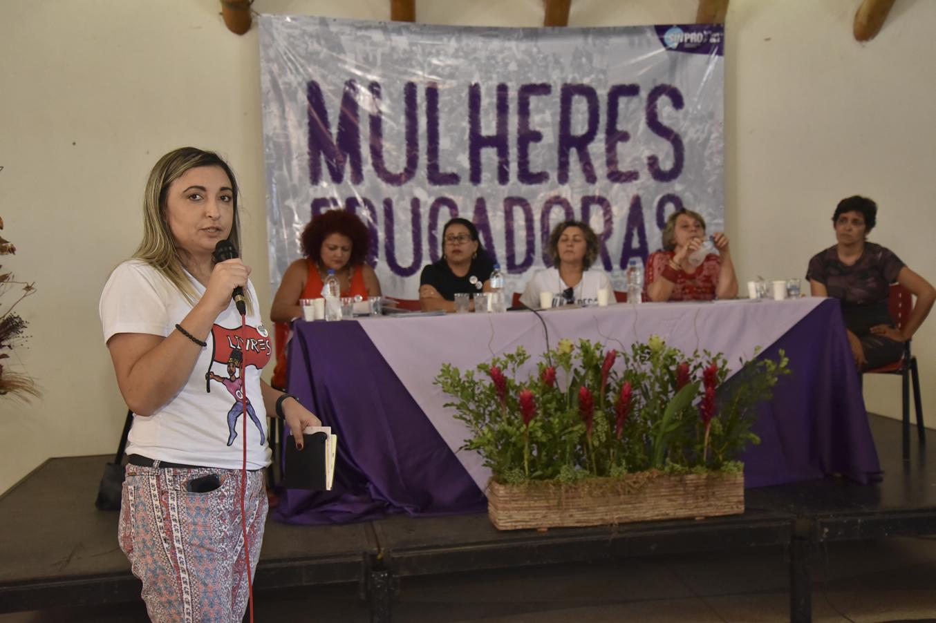 2019.04.27_ENCONTRO-MULHERES-EDUCADORAS_fotos-Deva-Garcia-122