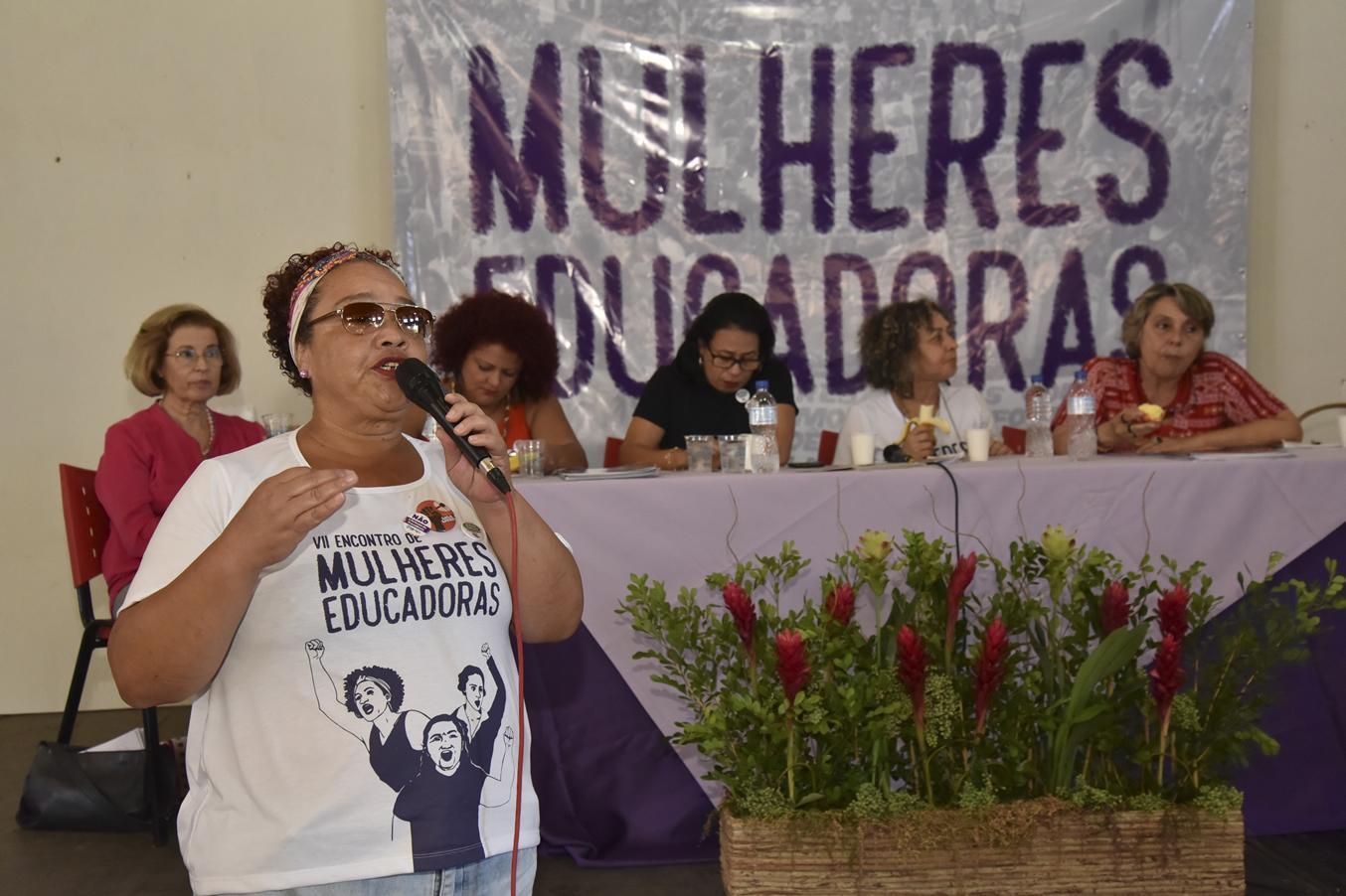 2019.04.27_ENCONTRO-MULHERES-EDUCADORAS_fotos-Deva-Garcia-125