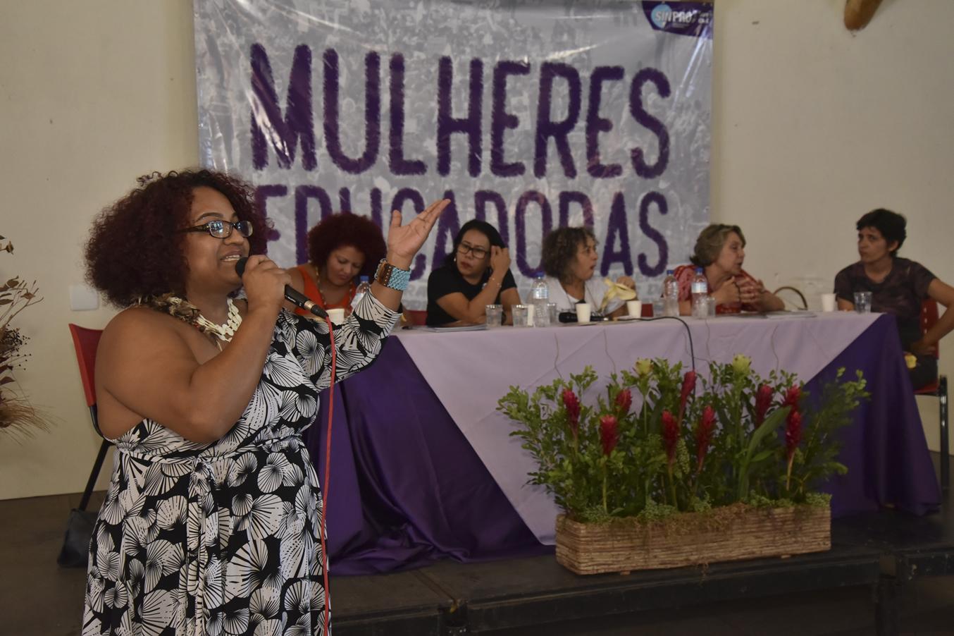 2019.04.27_ENCONTRO-MULHERES-EDUCADORAS_fotos-Deva-Garcia-126