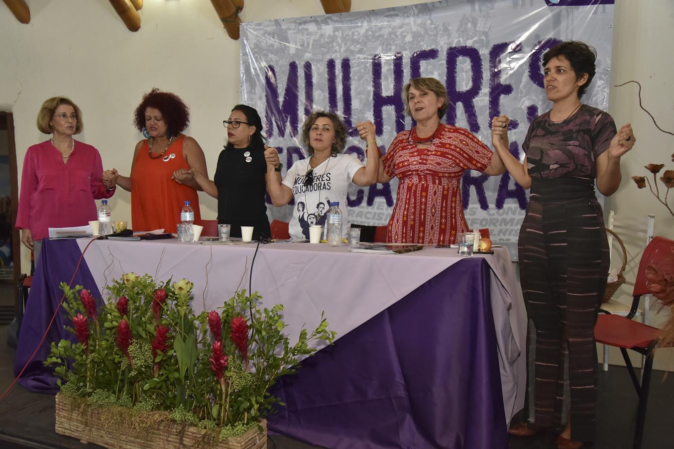 2019.04.27_ENCONTRO-MULHERES-EDUCADORAS_fotos-Deva-Garcia-129