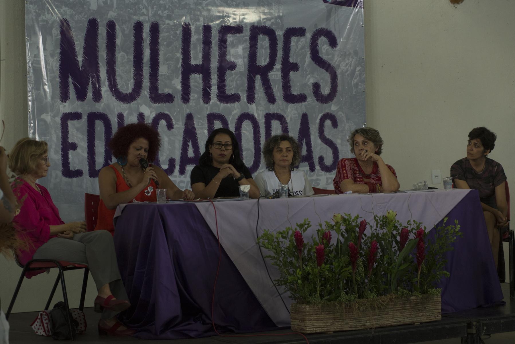 2019.04.27_ENCONTRO-MULHERES-EDUCADORAS_fotos-Deva-Garcia-13