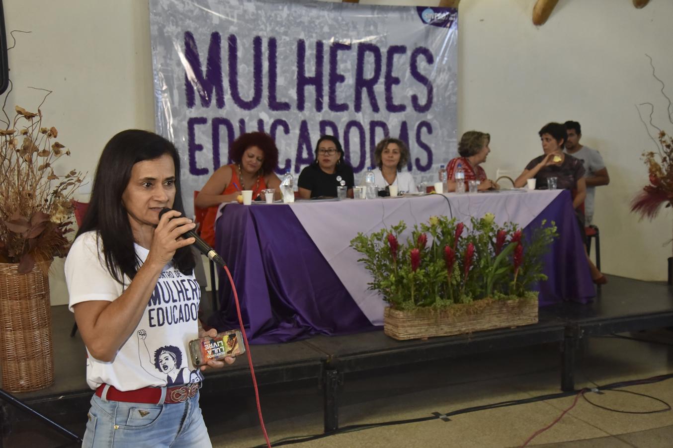 2019.04.27_ENCONTRO-MULHERES-EDUCADORAS_fotos-Deva-Garcia-132