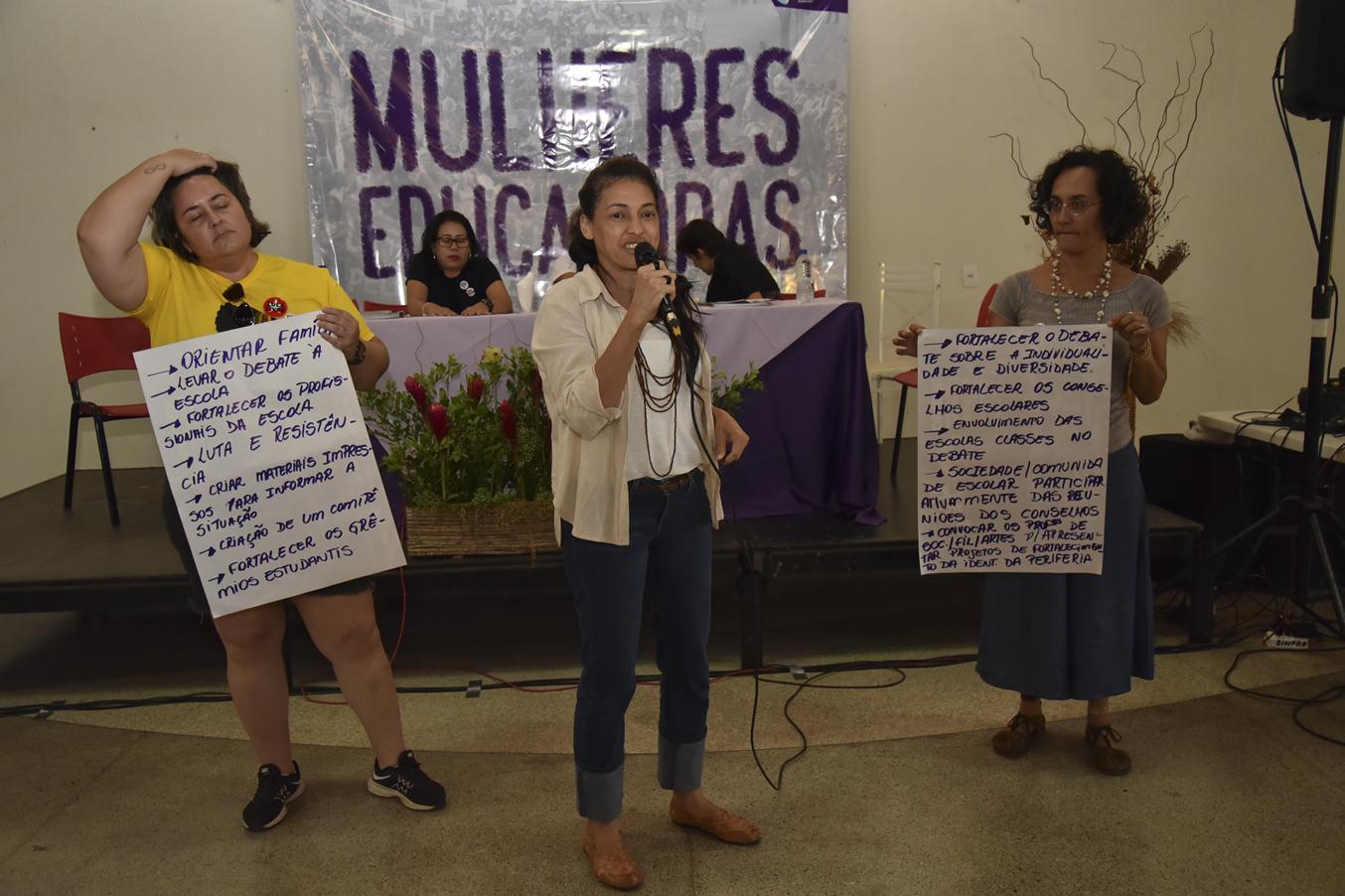 2019.04.27_ENCONTRO-MULHERES-EDUCADORAS_fotos-Deva-Garcia-135