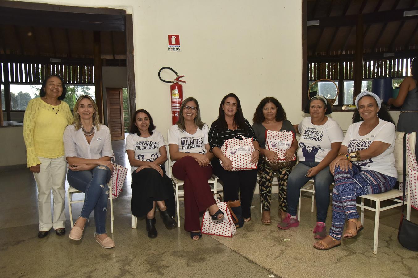 2019.04.27_ENCONTRO-MULHERES-EDUCADORAS_fotos-Deva-Garcia-136