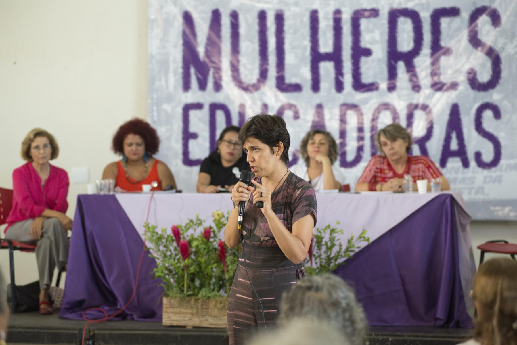 2019.04.27_ENCONTRO-MULHERES-EDUCADORAS_fotos-Deva-Garcia-14