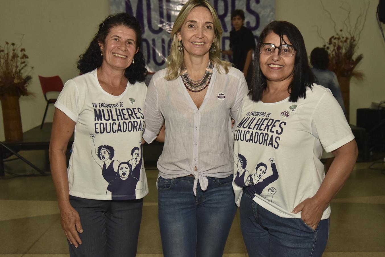 2019.04.27_ENCONTRO-MULHERES-EDUCADORAS_fotos-Deva-Garcia-141