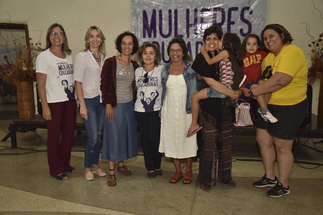 2019.04.27_ENCONTRO-MULHERES-EDUCADORAS_fotos-Deva-Garcia-143