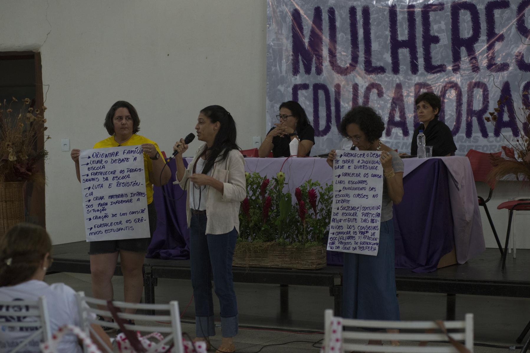 2019.04.27_ENCONTRO-MULHERES-EDUCADORAS_fotos-Deva-Garcia-19
