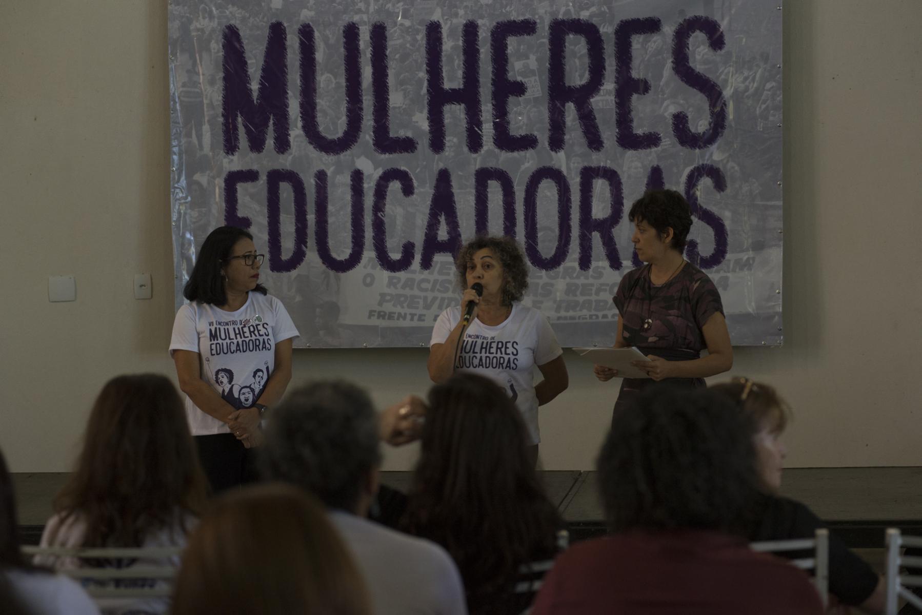 2019.04.27_ENCONTRO-MULHERES-EDUCADORAS_fotos-Deva-Garcia-2