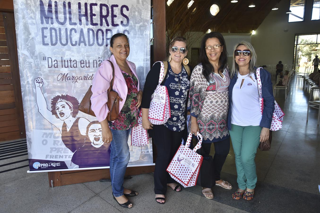 2019.04.27_ENCONTRO-MULHERES-EDUCADORAS_fotos-Deva-Garcia-20